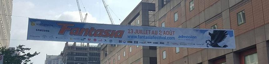 Fantasia Banner.jpg