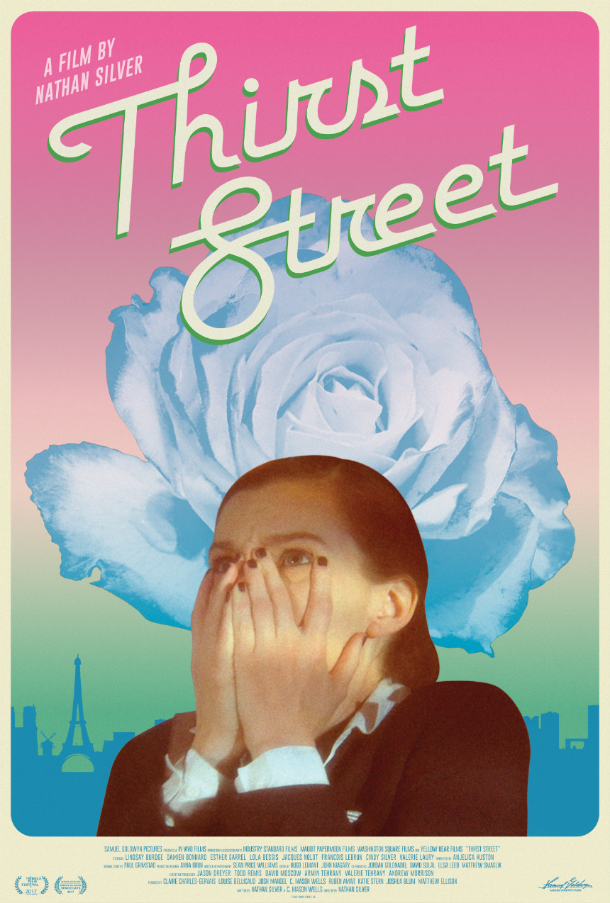 Thirst_Street_Poster_Hi-Res_Theatrical_860.jpg