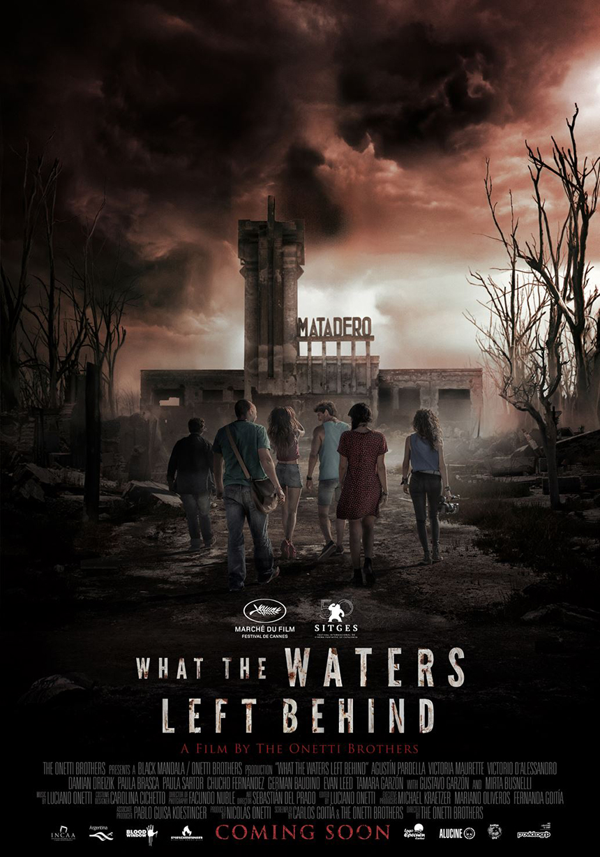 What the Waters Left Behind Poster.jpg