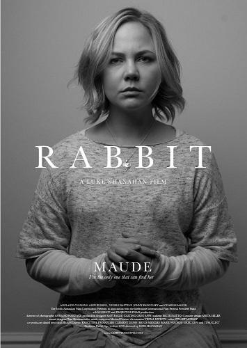 rabbit miff SA 2.jpg