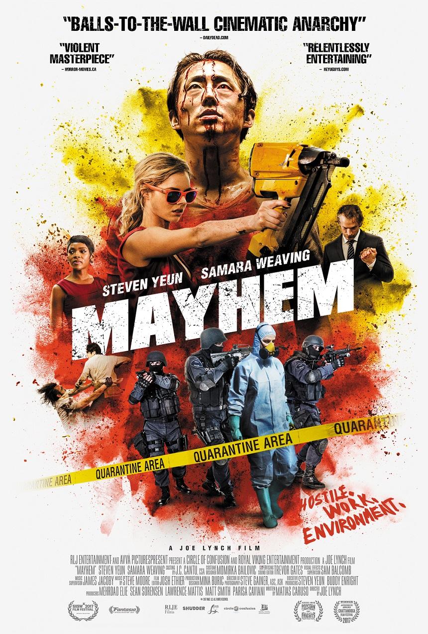 MAYHEM_Poster_860.jpg