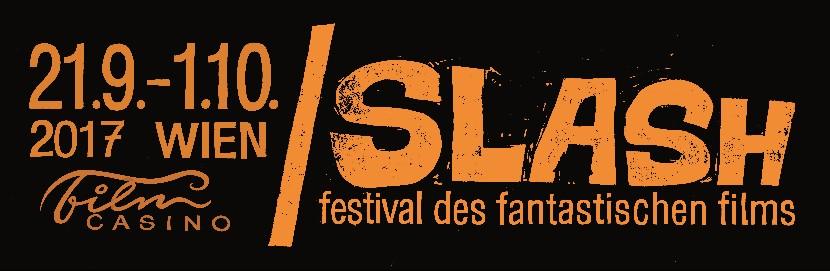 Slash Festival.jpg