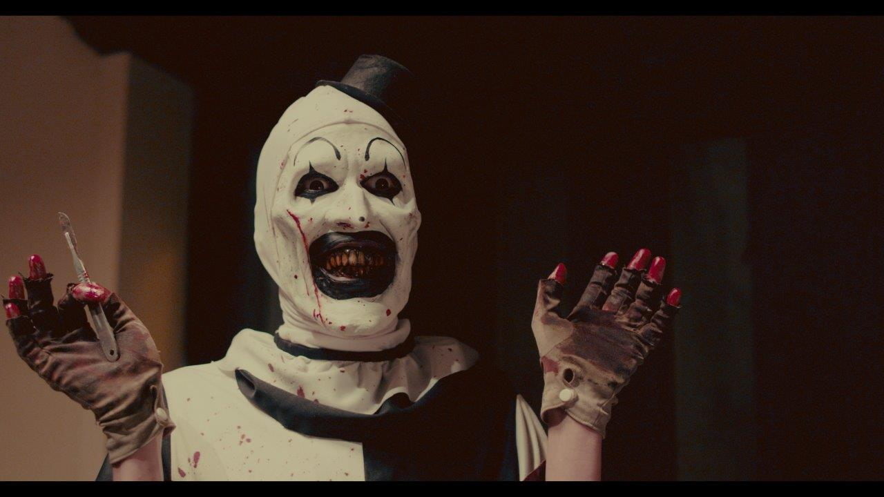 Terrifier-Art The Clown-WEB1.jpg
