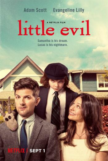 little_evil_350.jpg