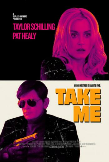 take_me-350.jpg