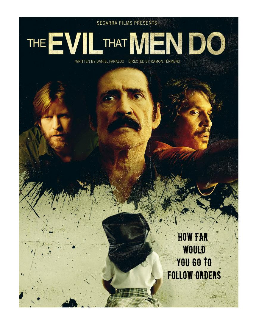 EvilThatMenDo-poster-860-full.jpg