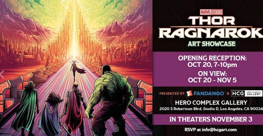 Thor Ragnarok LA.jpg