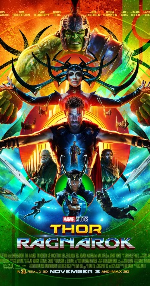 ThorRagnarok-review-ext1.jpg