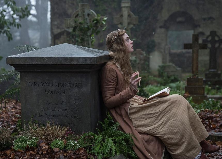 british ff Mary Shelley SA.jpg