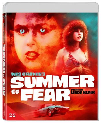 sa-summer-of-fear-350.jpg