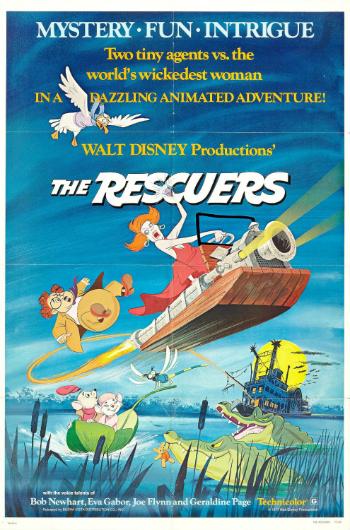 sa-rescuers_ver1-350.jpg