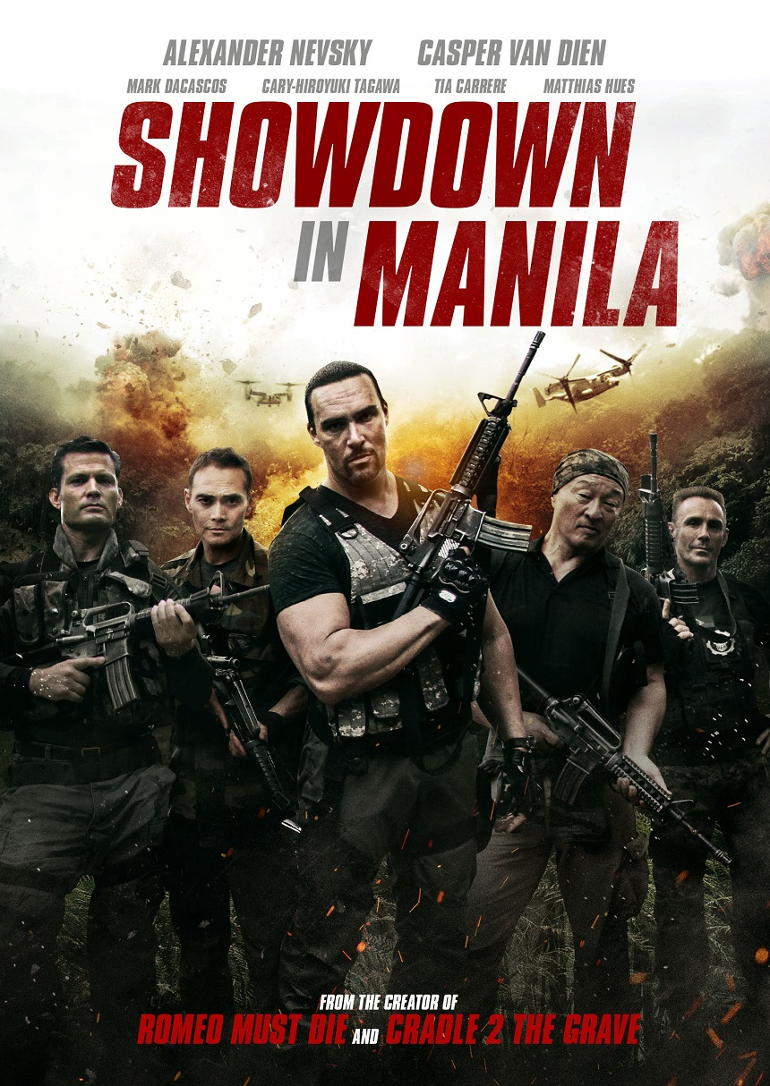 Showdown in Manila Key Art.jpg