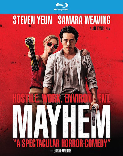 mayhem blu ray.jpg