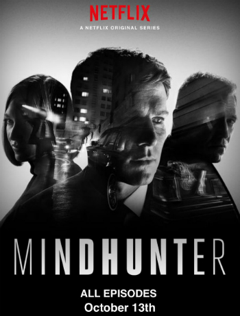 sa Netflix Mindhunter 430.jpg