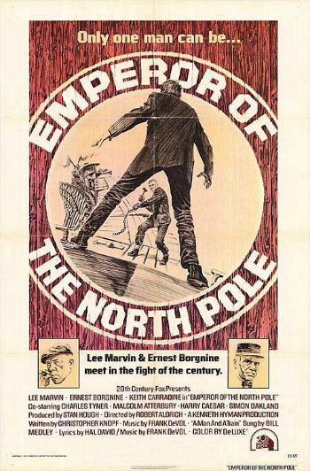 sa-emperor_of_the_north_pole_ver4-350.jpg
