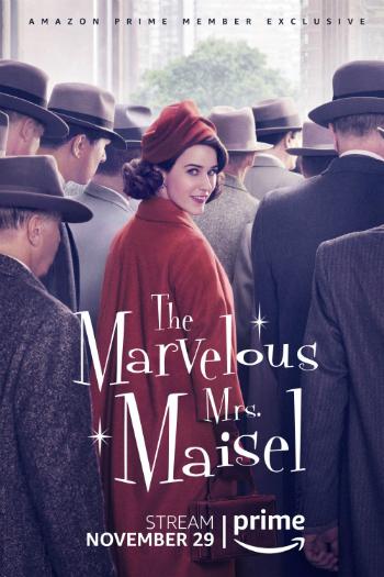 sa-marvelous_mrs_maisel_350.jpg