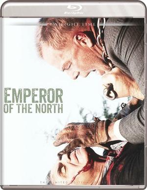 sa-tt-emperor-north-300.jpg