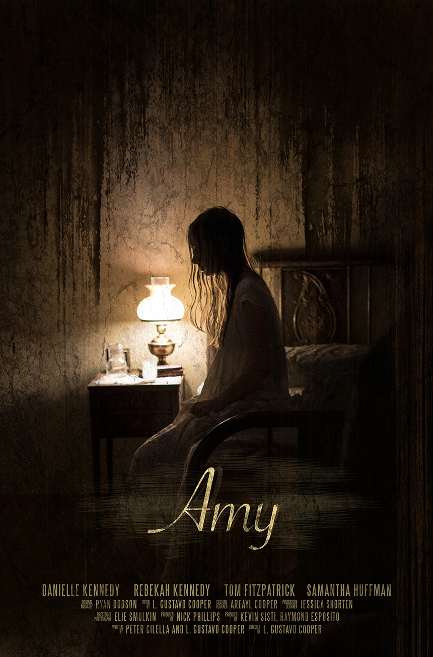 Amy (1)-page-860.jpg