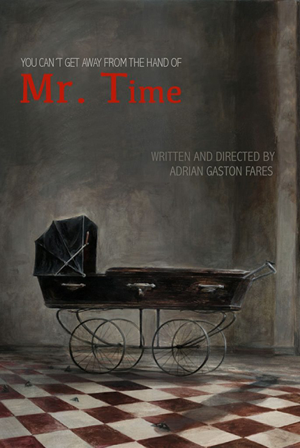 Poster-Mister-Time-by-Adrian-Gaston-Fares.jpg