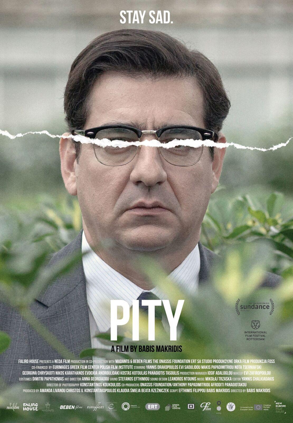 pity_poster.jpeg
