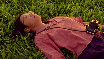 sundance18_shirkers_350.jpg