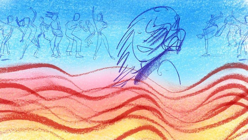 sundance18vr_sensationsofsound_860.jpg
