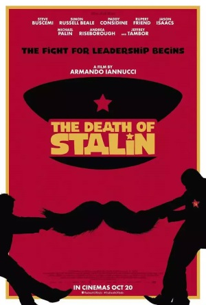 IFFR2018-Review-DeathOfStalin-ext1.jpg