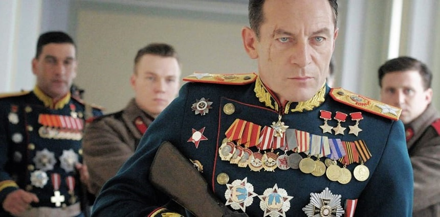 IFFR2018-Review-DeathOfStalin-ext2.jpg