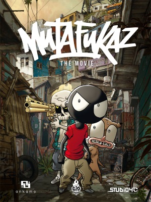 IFFR2018-review-Mutafukaz-ext1.jpg