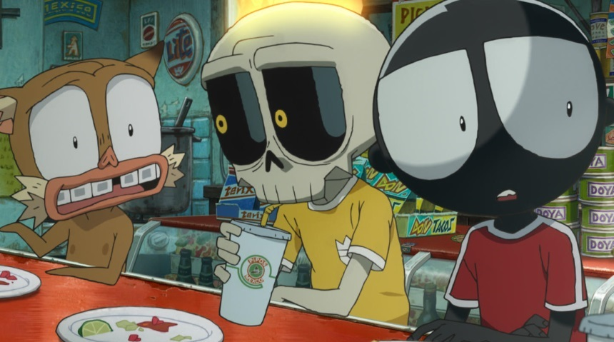 IFFR2018-review-Mutafukaz-ext2.jpg