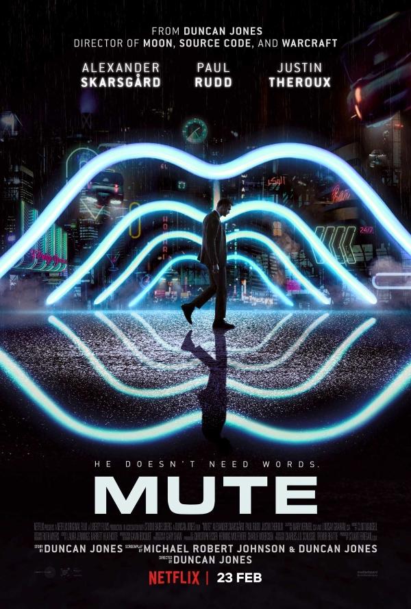 Mute-FridayOneSheet.jpg