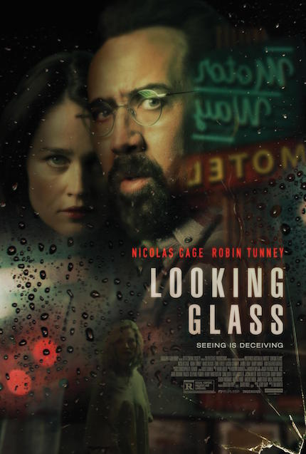 looking glass poster.jpg