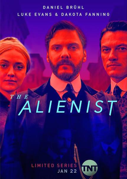 the alienist.jpg