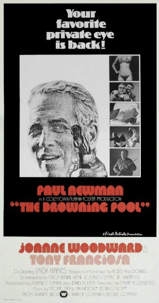 sa-drowning_pool_ver3-325.jpg