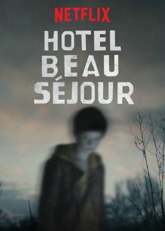 sa-hotel-beau-sejour-netflix-325.jpg