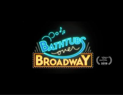 Bathtubs - Tribeca.jpg