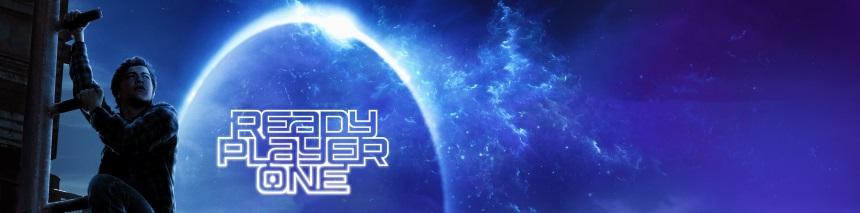 SAO-Ready-Player-One-banner.jpg
