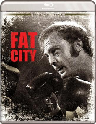 sa-fat-city-bluray-twilighttime-325.jpg