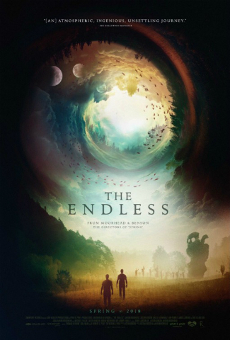 sa-the-endless-poster-325.jpg
