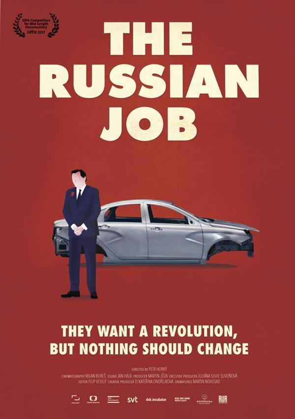 the-russian-job-FridayOneSheet_600.jpg