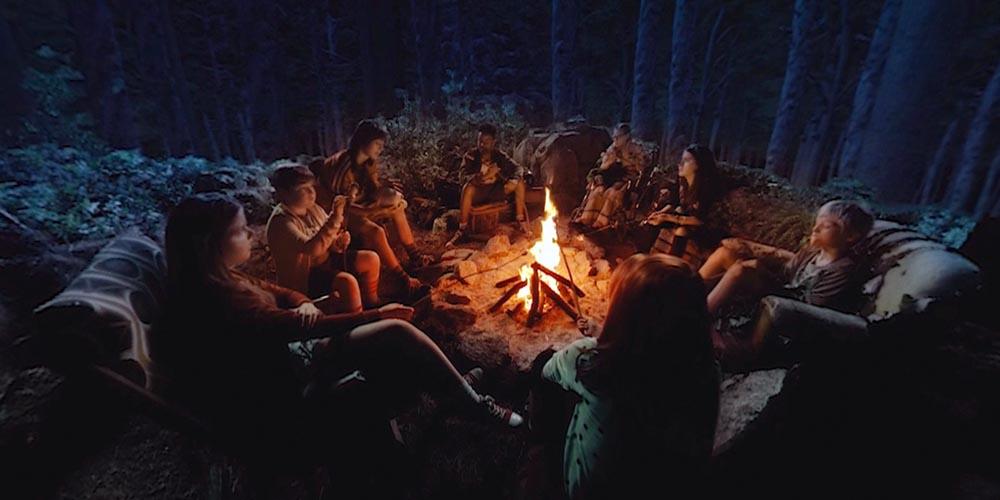 tribeca18vr_campcreepers.jpg