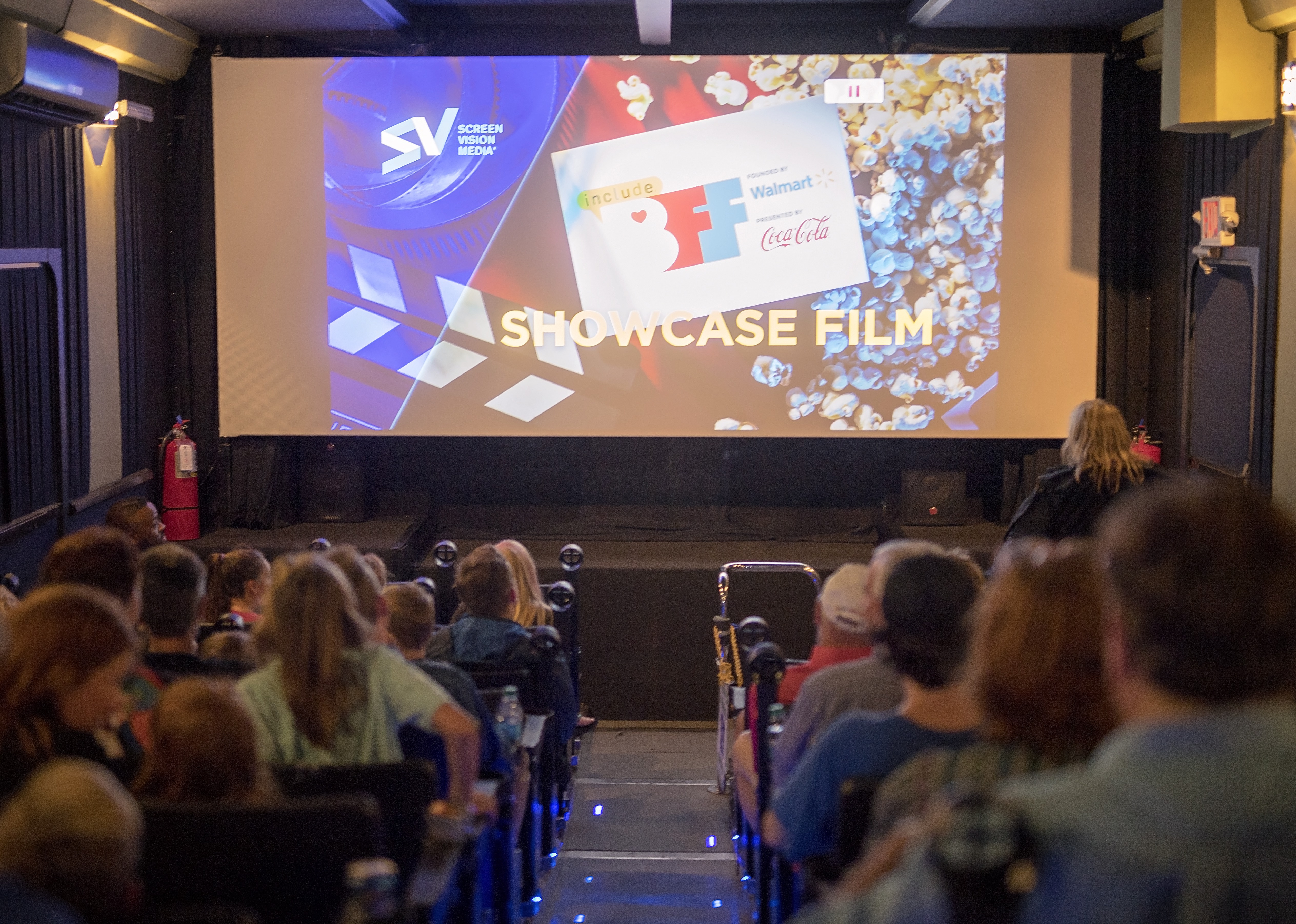 BFF 2018 - Audience at the Honey Bee Theater (Photo courtesy of  BFF).jpg