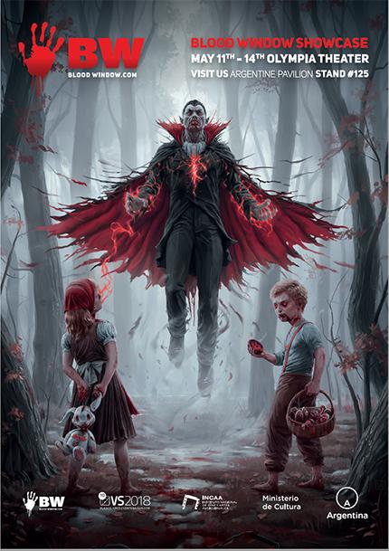 Blood Window Showcase Poster.jpg