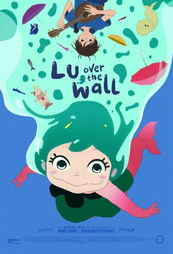 sa-LuOverTheWall-poster-350a.jpg