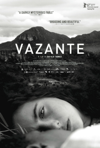 sa-Vazante_Poster_Final_325.jpg