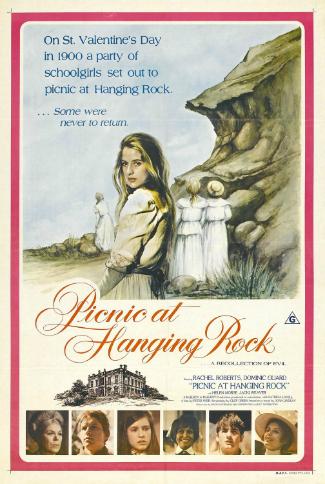 sa-picnic_at_hanging_rock_ver1-325.jpg