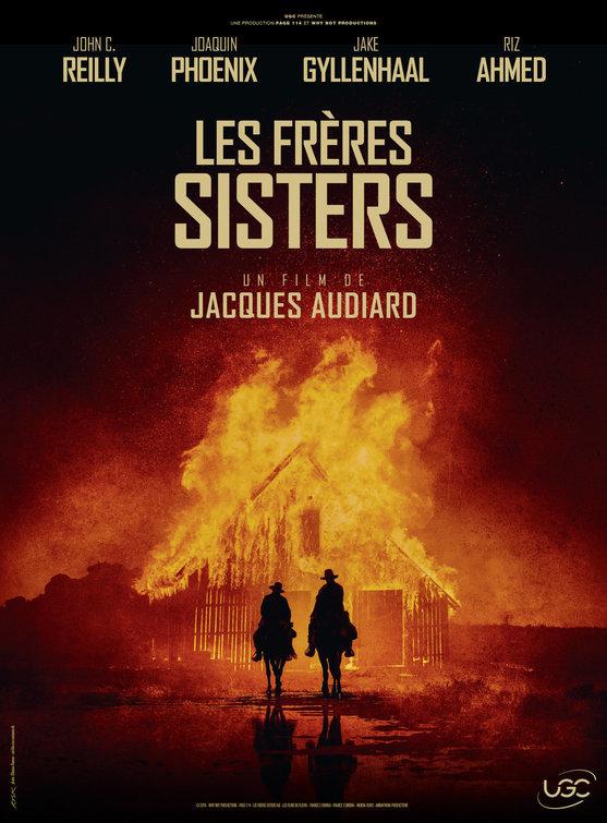 sisters_brothers.jpg