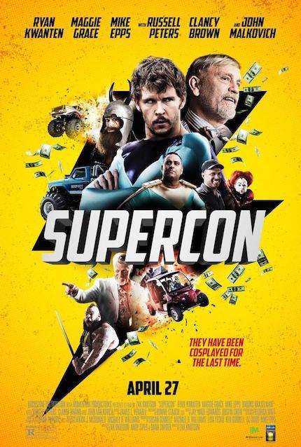 supercon poster.jpg