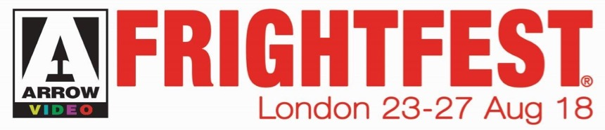 ArrowFrightFestLogo-final-WEB1.jpg