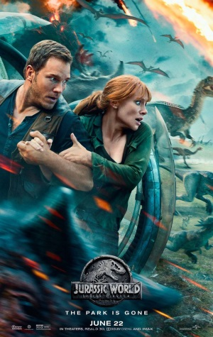 Review-FallenKingdom-ext1.jpg